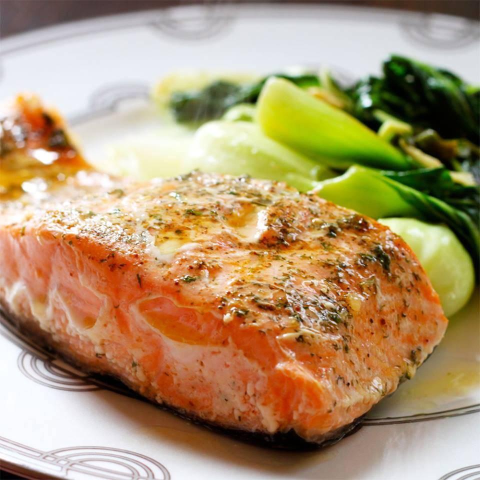 Как пожарить красную рыбу? 24 фото как правильно приготовить рыбу на сковороде, чтобы она была вкусной и сочной? как тушить в сливочном соусе? рецепты
