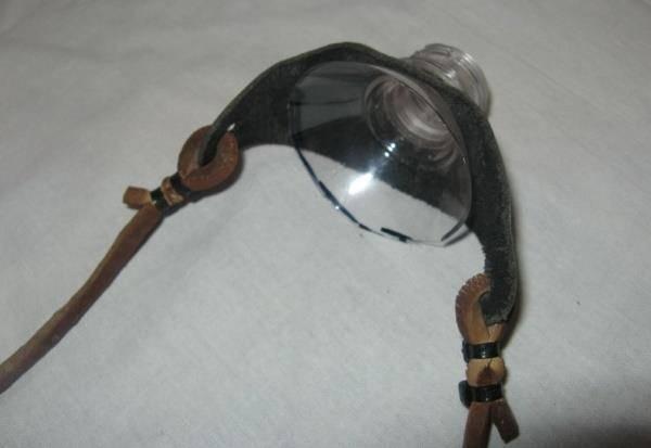 Прикормочная рогатка для рыбалки своими руками