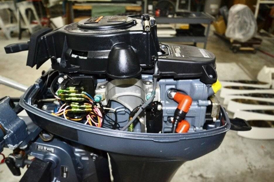 Ремонт мотопомп: как снять крыльчатку и разобрать мотопомпу своими руками? почему она не запускается и не качает воду?