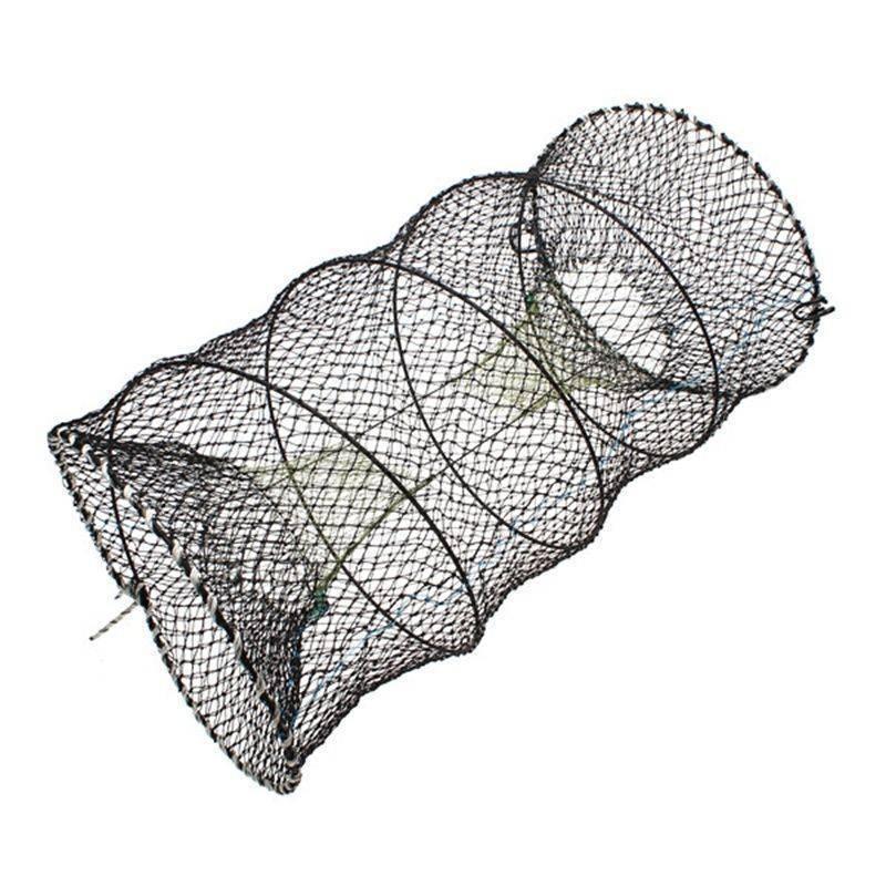 Как сделать мордушку для ловли рыбы - рыбалка