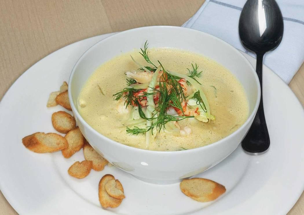 Суп (более 100 рецептов с фото) - рецепты с фотографиями на поварёнок.ру