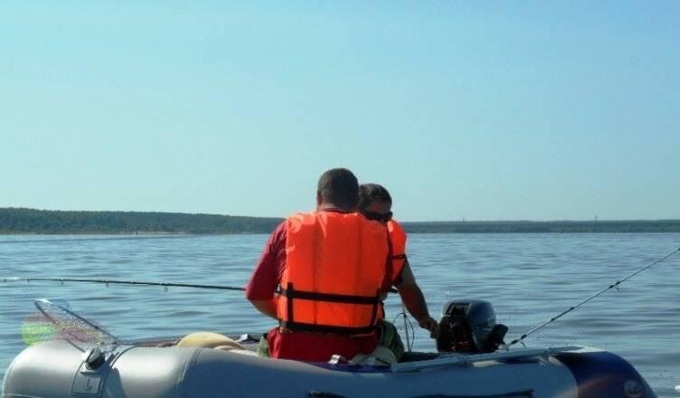 Правила безопасности на водных объектах - памятки по безопасному поведению на воде - главное управление мчс россии по тамбовской области