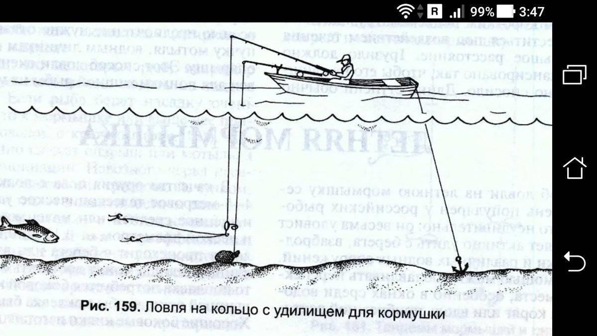 ✅ рыболовная дорожка по финской технологии как ловить. рыболовные дорожки - sundaria.su