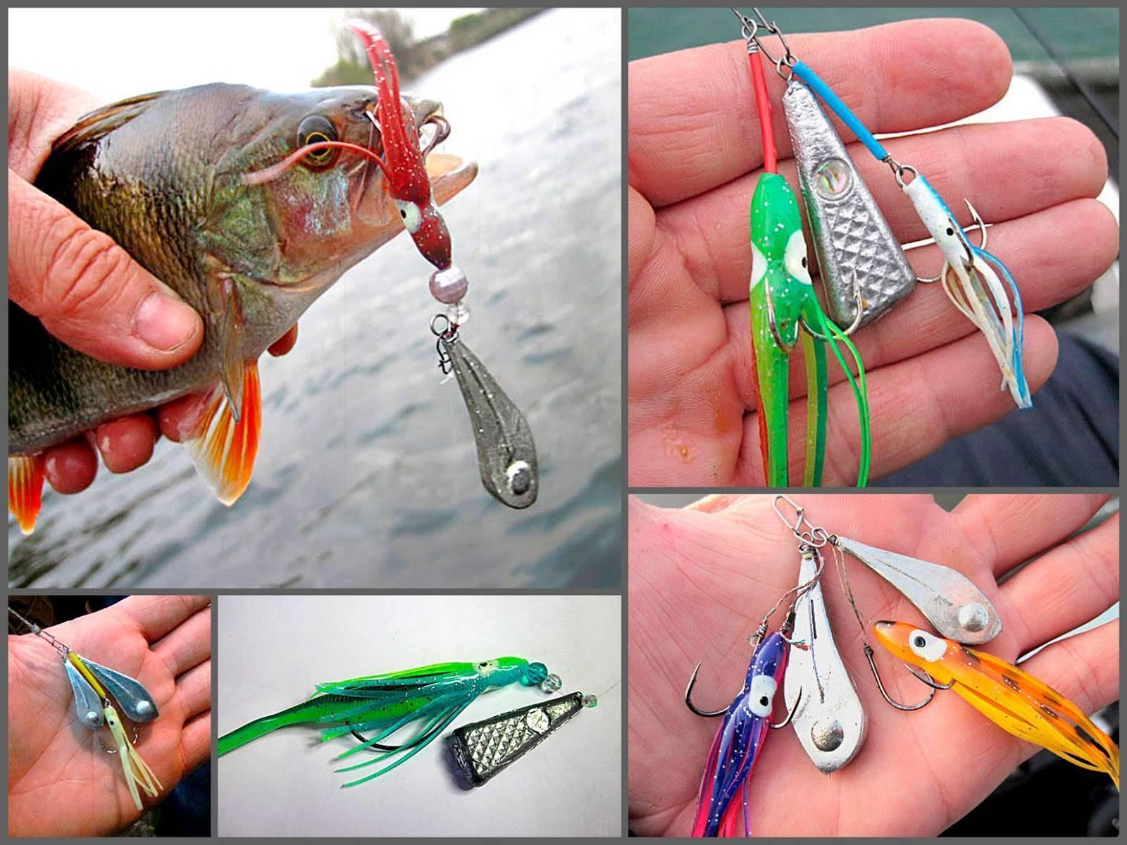 Рыболовные снасти - что купить, если завтра на рыбалку? июль 2020