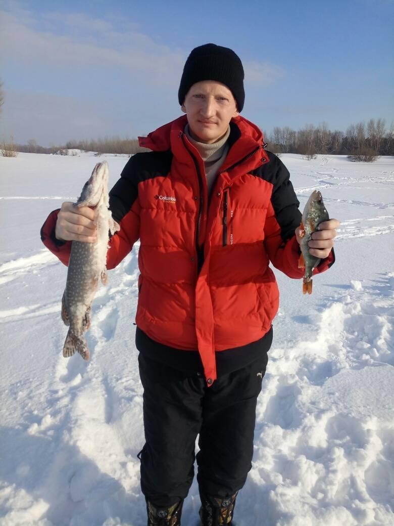 Платная рыбалка в новосибирской области: рыболовные туры, охотничьи базы и платные водоемы в новосибирске