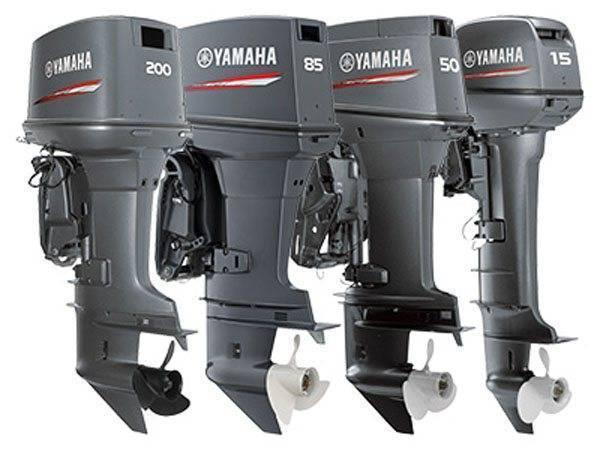 Лодочный мотор yamaha 15 fmhs: технические характеристики и отзывы японского двухтактного двигателя 15 л.с. для лодки