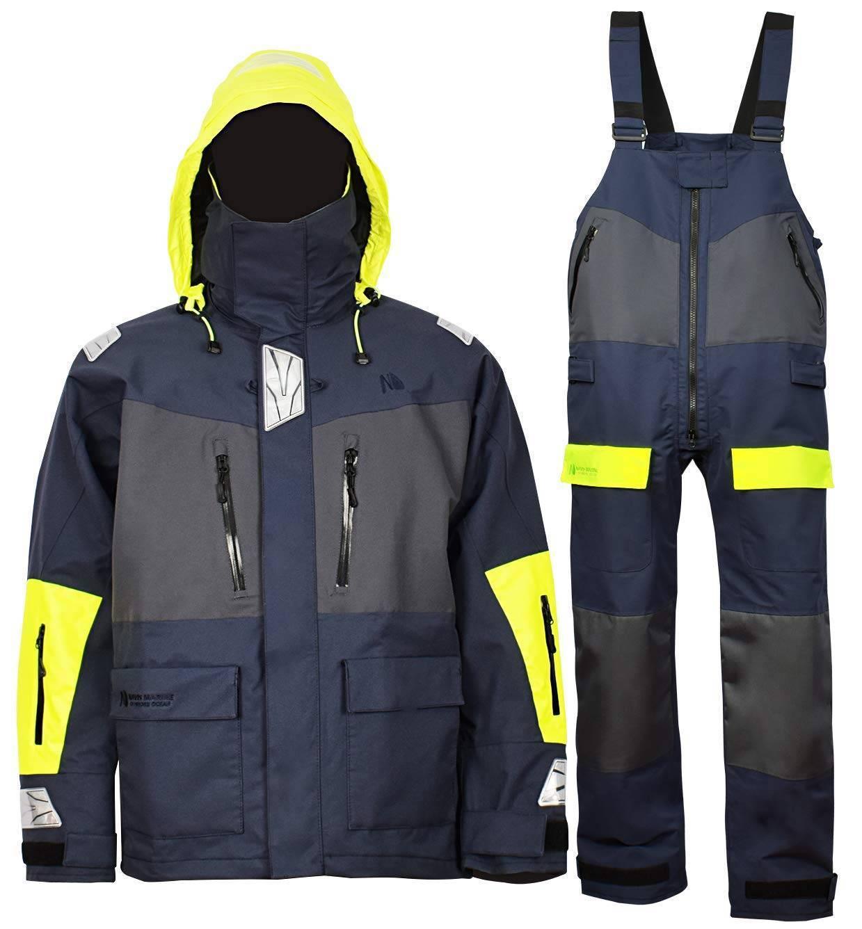 Комбинезоны для рыбалки: как выбрать рыбацкий водонепроницаемый комбинезон? резиновый костюм-поплавок, пвх с капюшоном и флисовый, неопреновый и другие виды