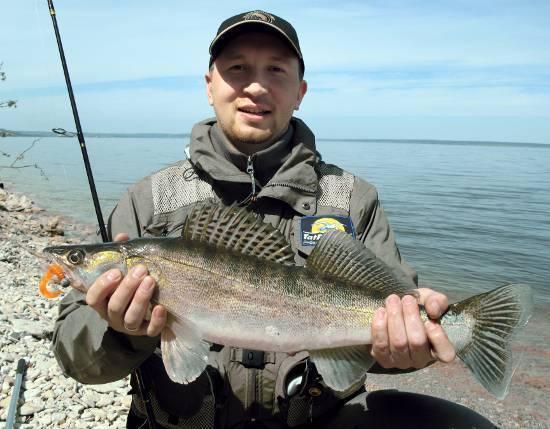 Рыбалка в ростовской области: лучшие места на карте топ-10