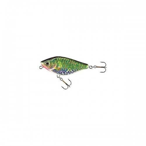 Джеркбейт: обзор приманок, как на них ловить щуку, ловля на джерки для начинающих