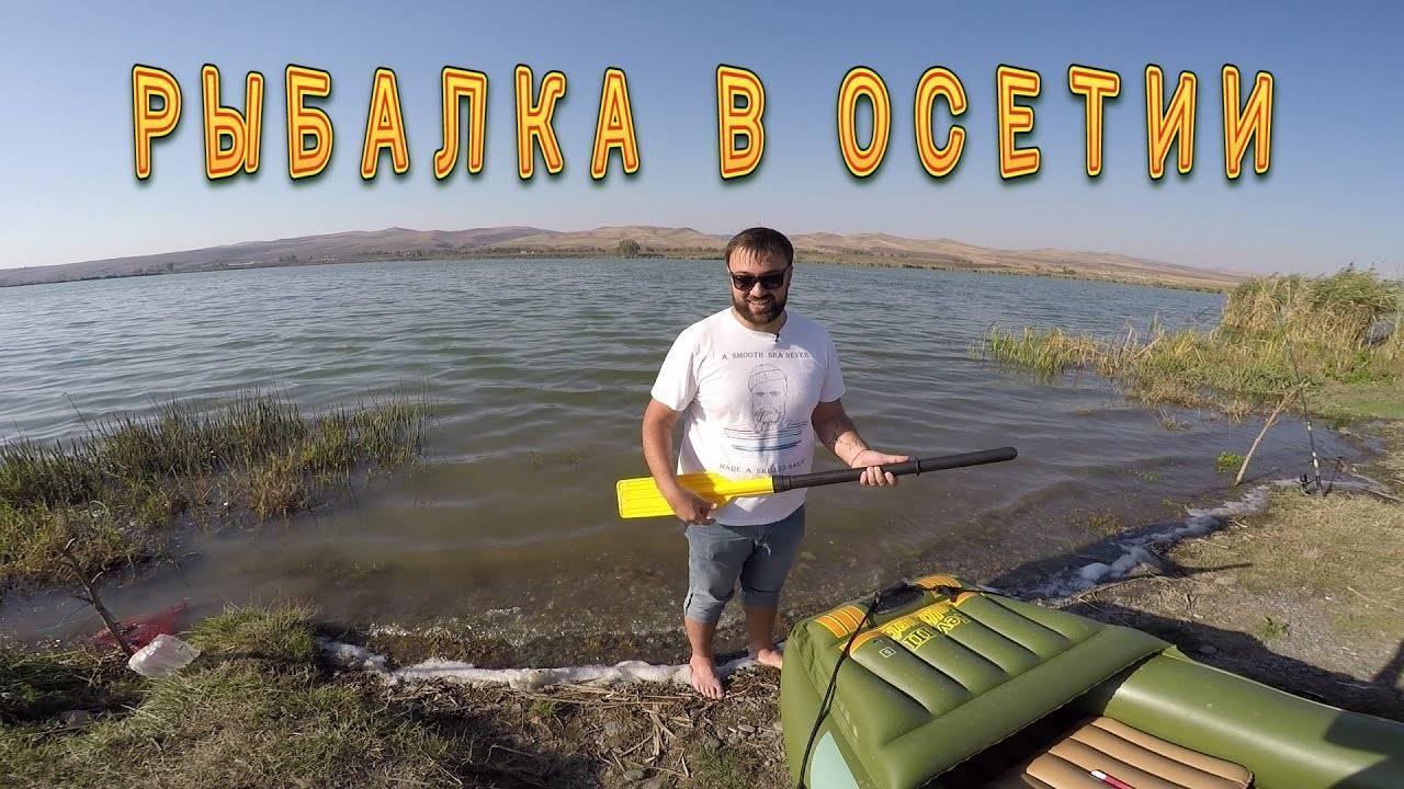 Платная рыбалка в крыму: рыболовные туры, охотничьи базы и водоемы крыма