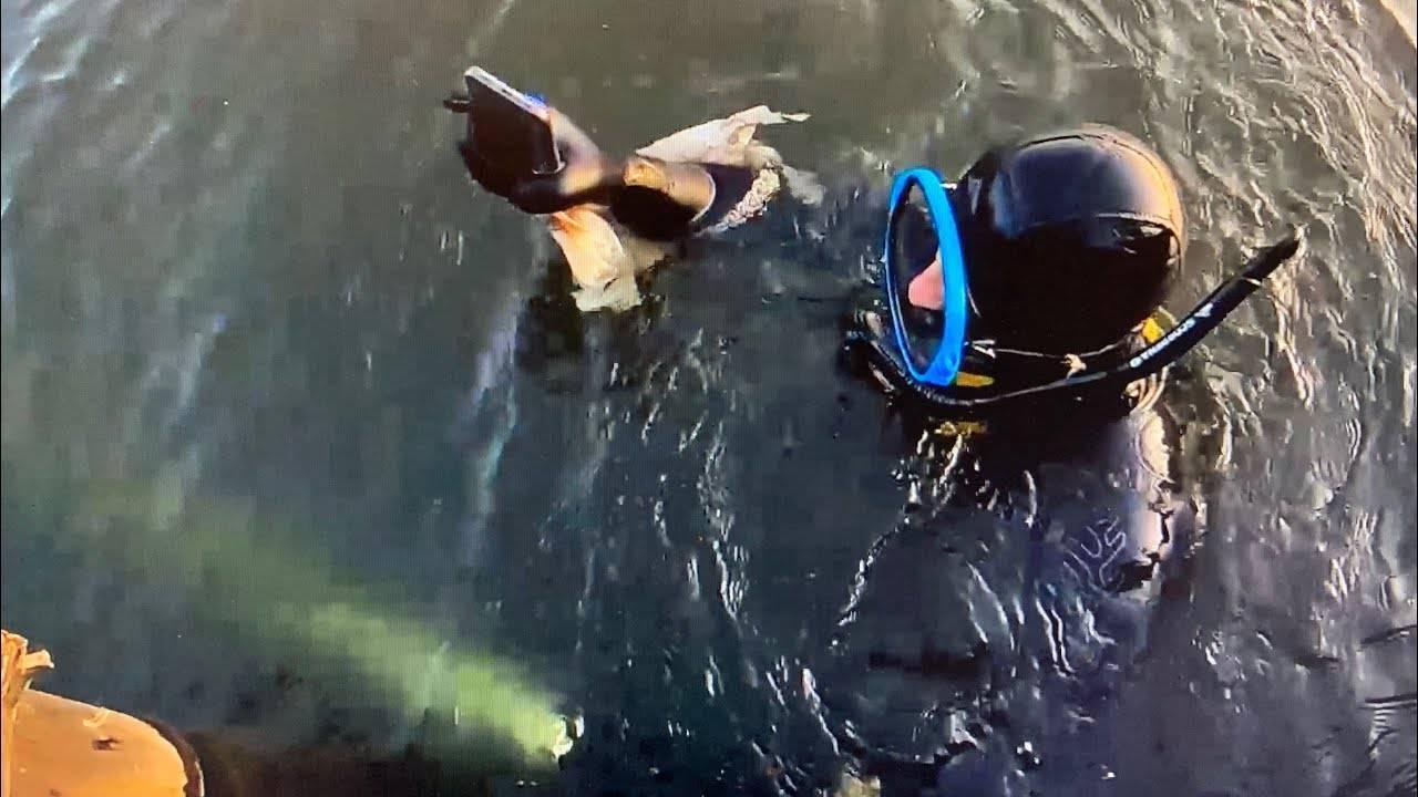 Ремонт катушки спиннинга - про рыбалку