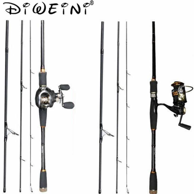 Как выбрать спиннинг новичку: какой лучше для начинающих, выбор длины удилища для рыбалки