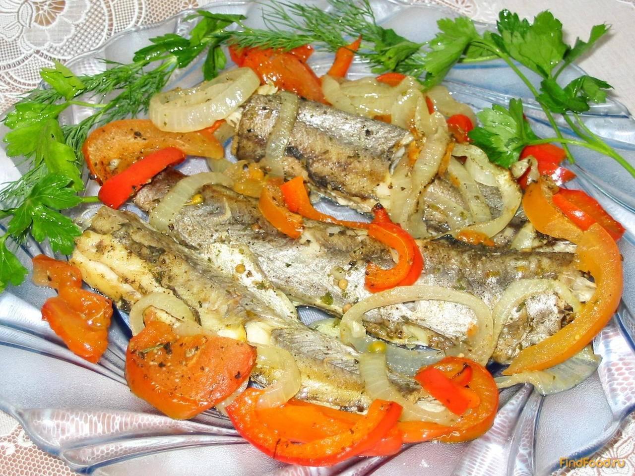 Как почистить жереха. жерех — простые рецепты, как приготовить эту рыбу. жерех запеченый в духовке в сметанном соусе