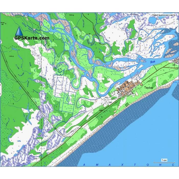 Места для рыбалки в калининградской области – платная и бесплатная рыбалка!
