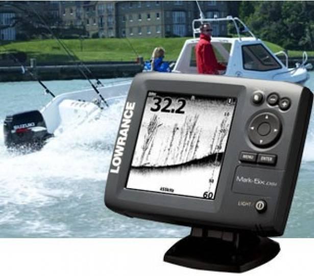 Ветер для рыбалки: при каком лучше клюет рыба? как отражается северный ветер на клеве? при каком направлении ветра клюет карась летом?