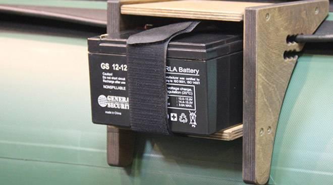 Как заряжать акб? виды зарядки