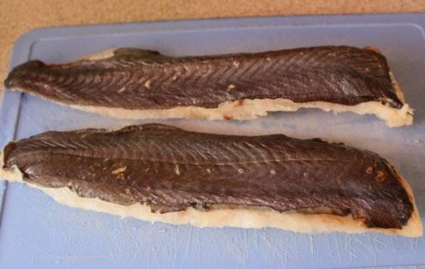 Макрурус рыба вред и польза и вред - польза или вред