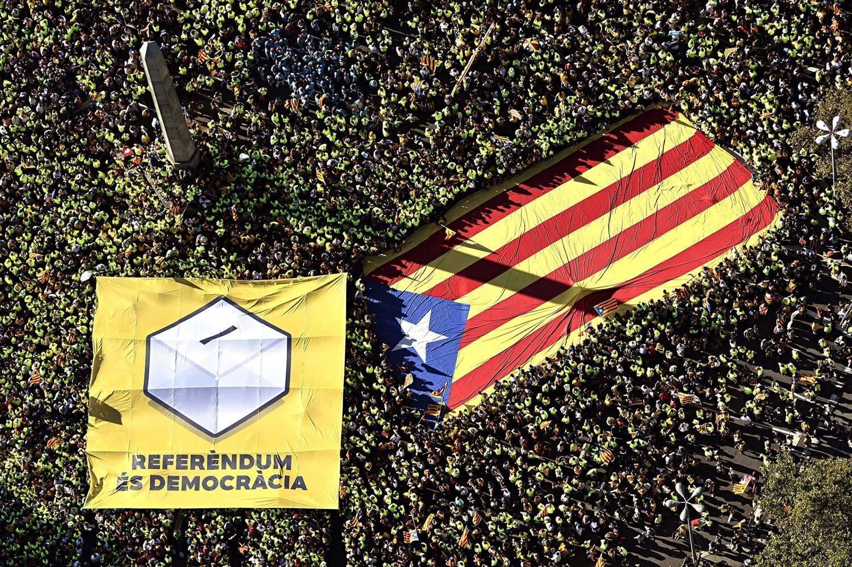 Каталония — википедия. что такое каталония