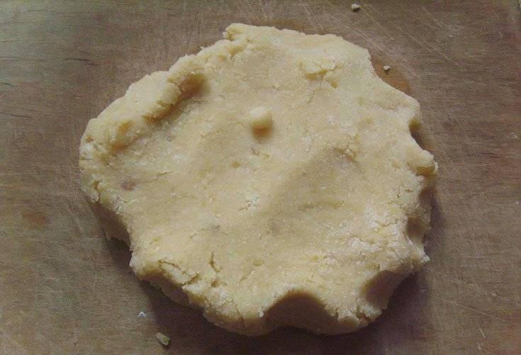Мастырка для рыбалки - рецепты приготовления гороховой мастырки и в зависимости от сезона