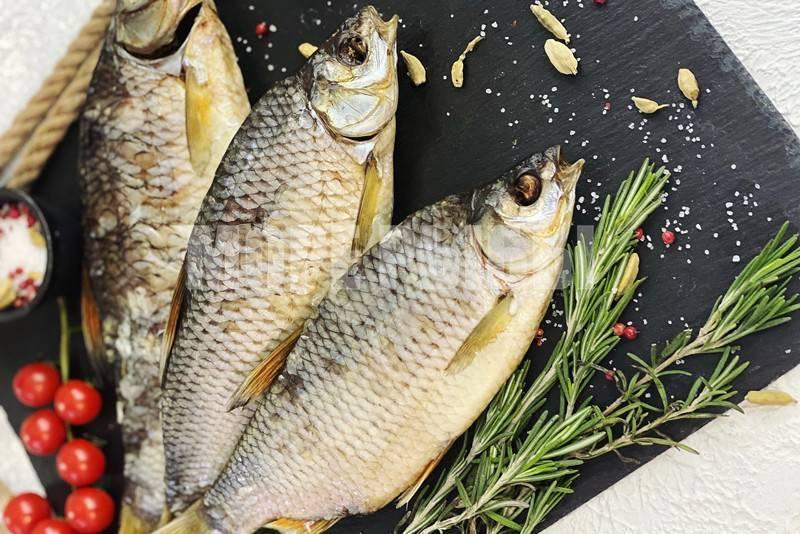 Рыба тарань: как выглядит, где обитает и как ловить