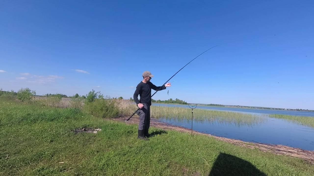 Рыбалка в республике башкортостан: лучшие места на карте топ-10
