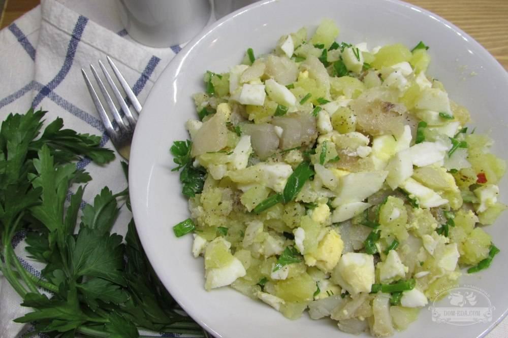 Салаты с рыбой на праздничный стол – легкие, питательные и вкусные: рецепт с фото и видео