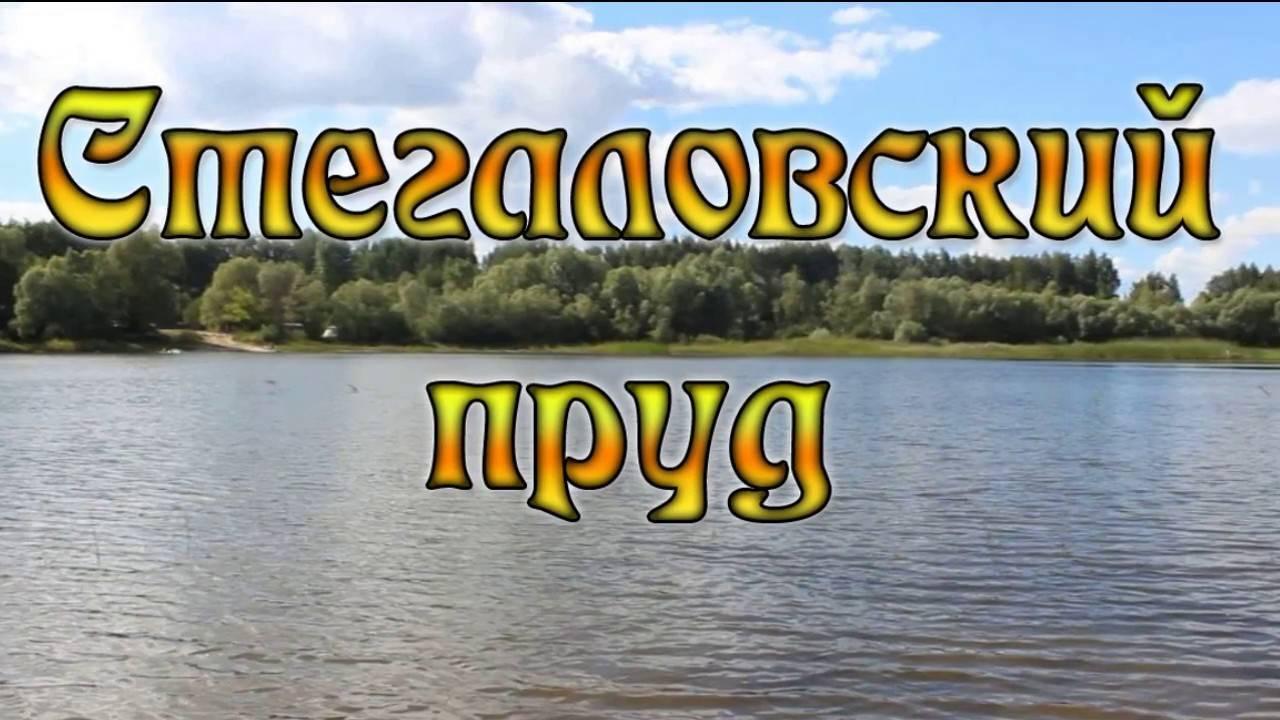 Матырское водохранилище в липецкой области: карта глубины, фото, как доехать, отдых в этом месте