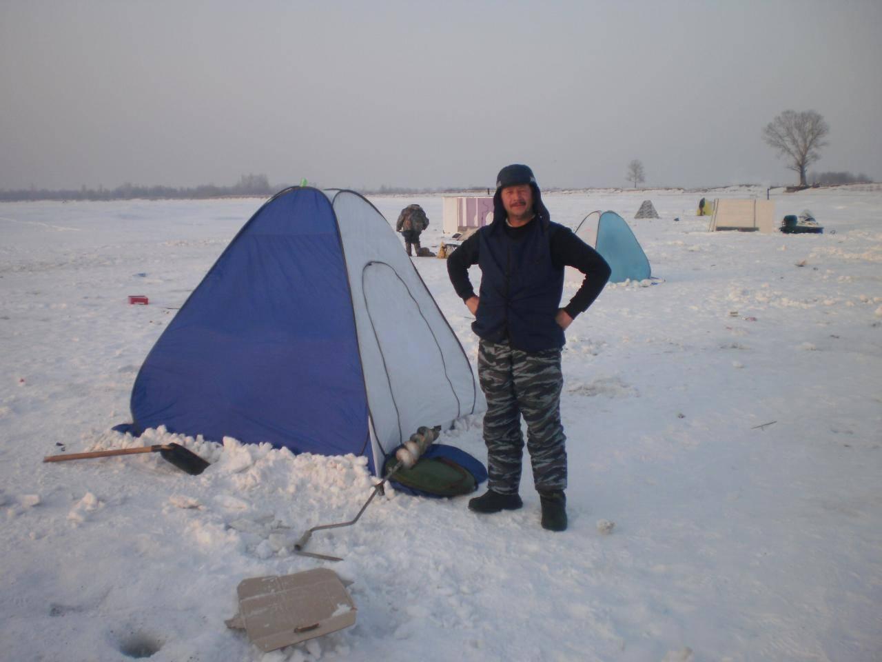 Способы утепления палаткиэкстремальное укрытие в лесусуточный полевой выход комплект выживальщика на суткиаптечка выживальщика. собираем правильно и с умом