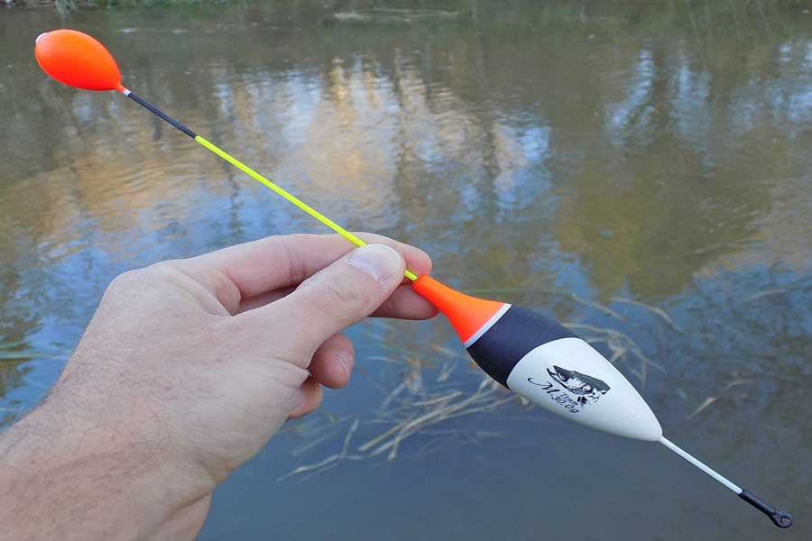 Как ловить щуку? как ловить щуку на живца - советы рыбаков