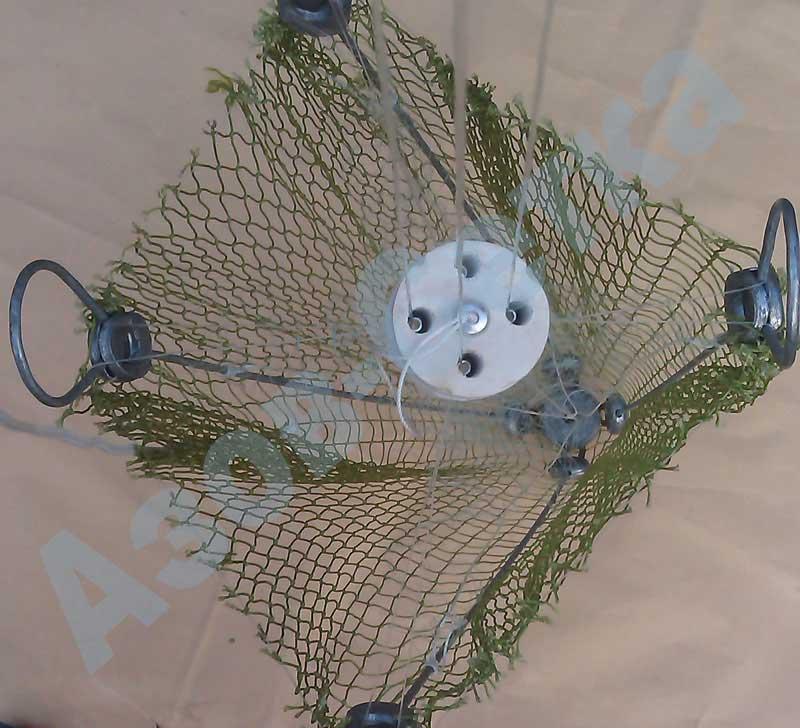 Рыболовная снасть хлопушка как изготовить. конструкция и особенности применения рыболовной снасти хапуга. рецепт приготовления уловистой насадки на карася