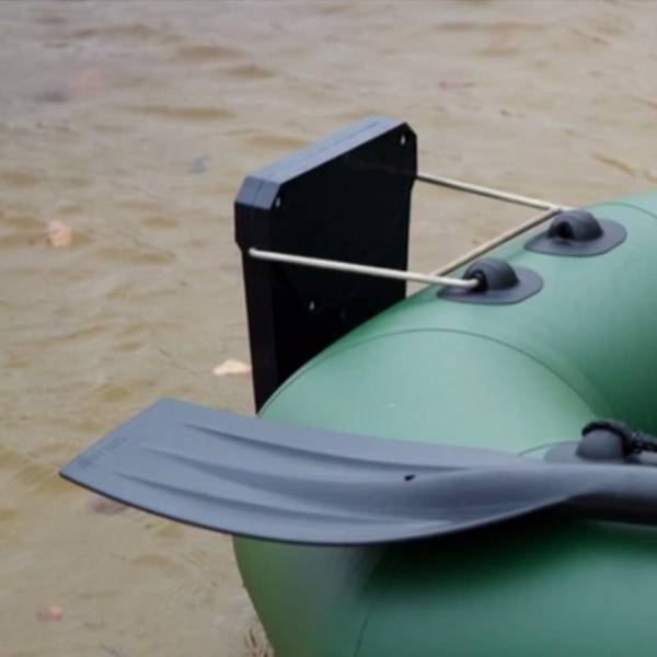 Транец для лодки: как правильно выбрать, установить и разместить транец. варианты крепления и особенности конструкций (95 фото)