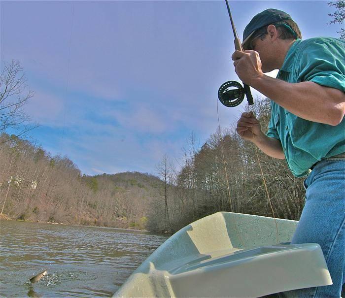 Рыбная ловля на озере: как рыбачить на озерах и прудах