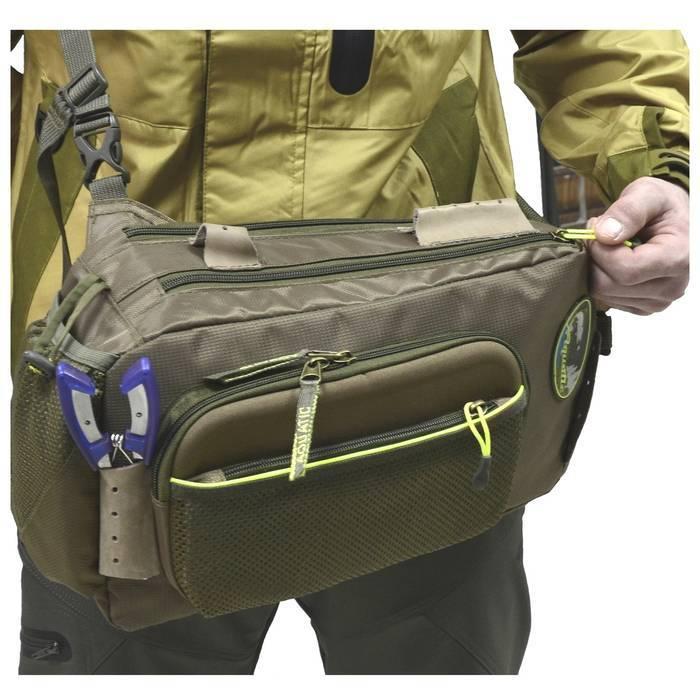 7 лучших рюкзаков для охоты и рыбалки — рейтинг 2020 года (топ 7)