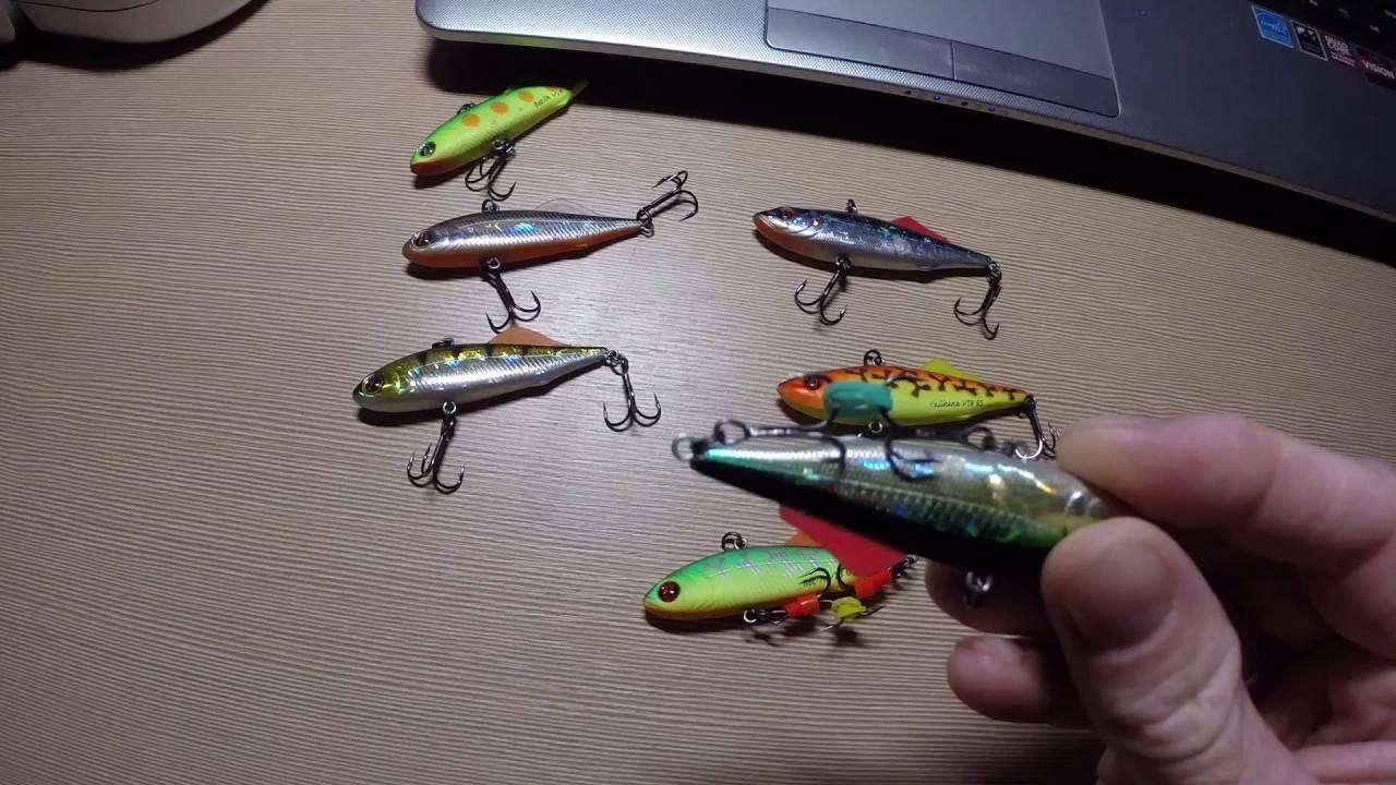Воблеры понтон 21 для ловли щуки на спиннинг: лучшие модели воблеров pontoon 21 на щуку