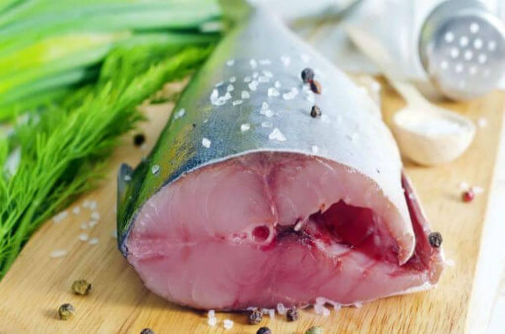 Рецепты приготовления свежего и консервированного тунца