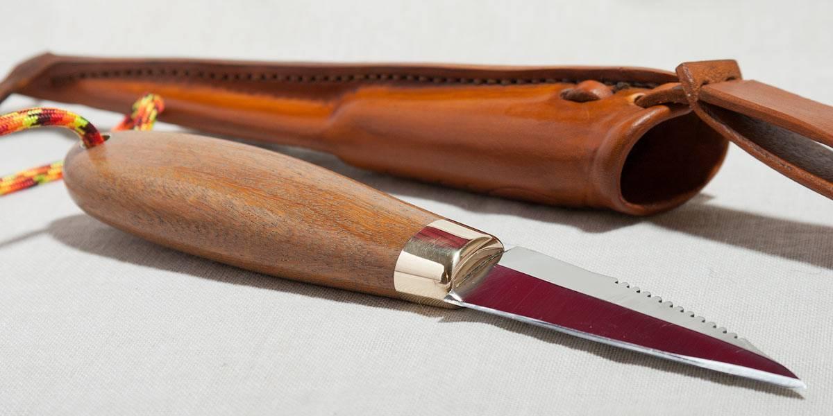 Рыбацкий нож. как выбрать рыбацкий нож?