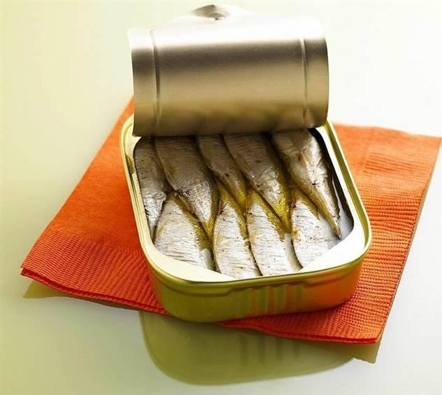 Шпроты из речной рыбы в домашних условиях, как сделать из разных видов рыб: рассмотрим тщательно