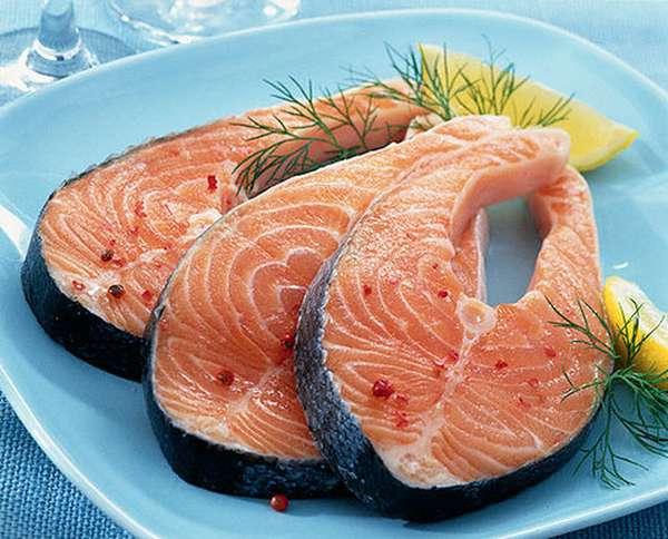 Готовим в микроволновке рыба в микроволновой печи (home.eat.mikrovolnovay) : рассылка : subscribe.ru