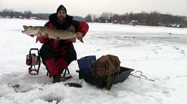 Подводная камера для зимней рыбалки своими руками, рекомендации и пошаговая инструкция по сборке