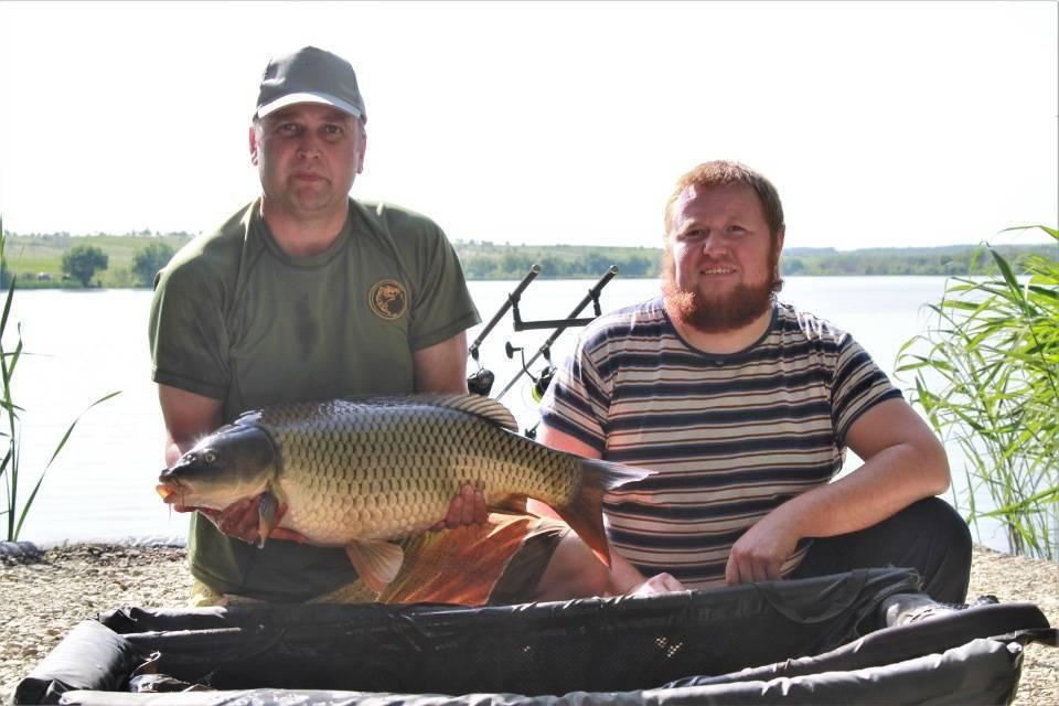 Рыбалка в пензе и пензенской области: лучшие места для ловли, рыболовная карта