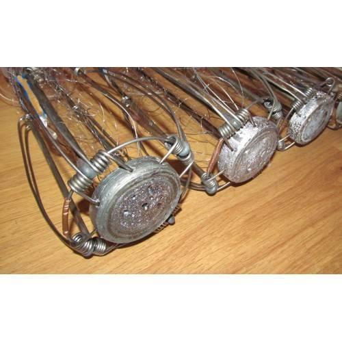Хапуга рыболовный зонт изготовить своими руками чертежи. конструкция и особенности применения рыболовной снасти хапуга