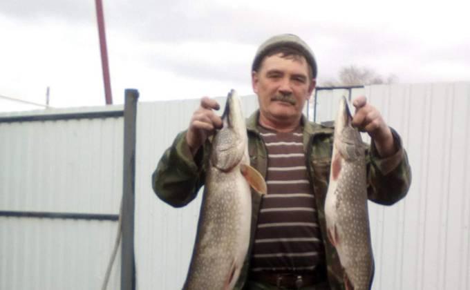 Чудесный улов рыбы и призвание первых учеников. мф. 4: 18-22; мк. 1: 16-20; лк. 5: 1-11. священная библейская история нового завета