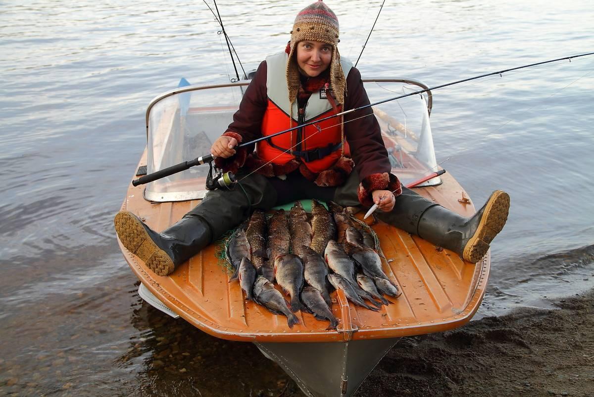Цена хорошего улова: из чего складывается стоимость удачной рыбалки