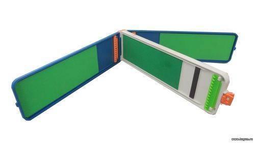 Мастер-класс упаковка подарка 8 марта картонаж конверт для cd-диска бумага бумага гофрированная ленты