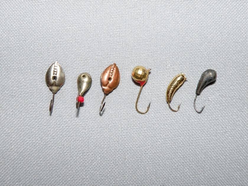 Крючки для плотвы: размеры и формы. какой номер крючка нужен для ловли плотвы? выбор рыболовных крючков owner и других моделей