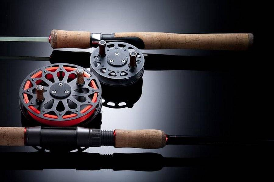 Топ-10 лучших удилищ для рыбалки