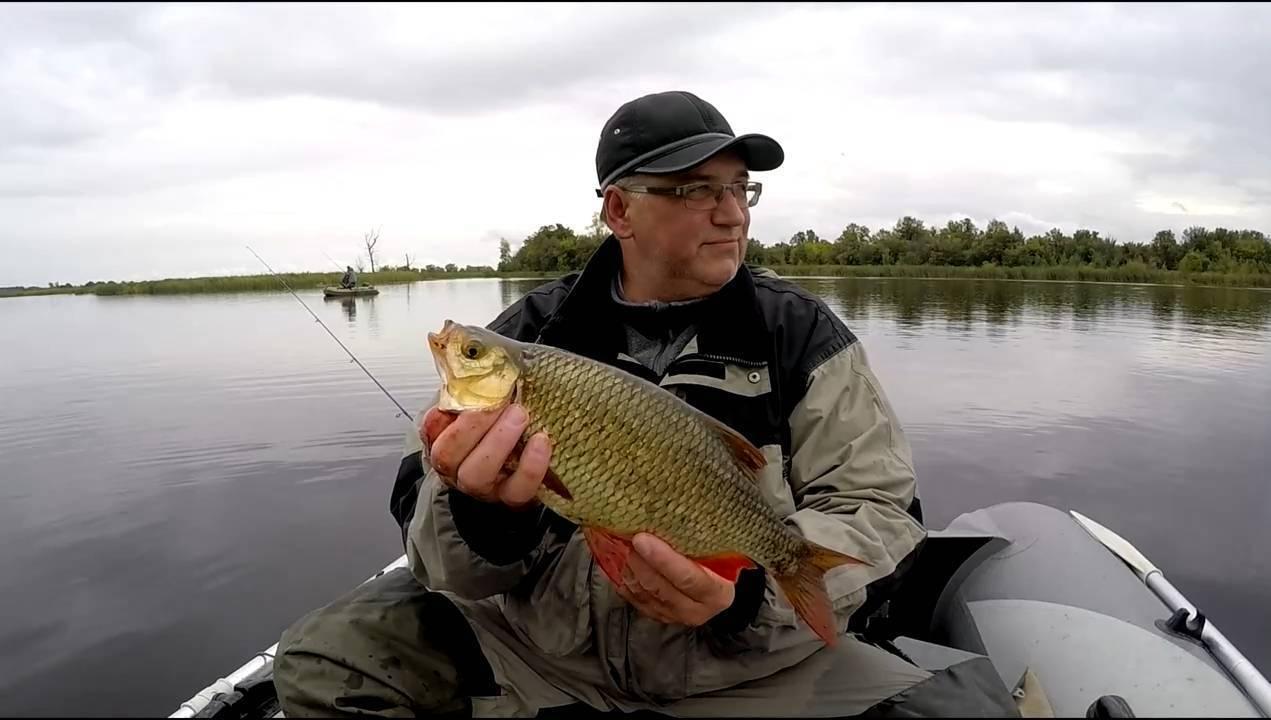 Места для рыбалки в самарской области – платная и бесплатная рыбалка!