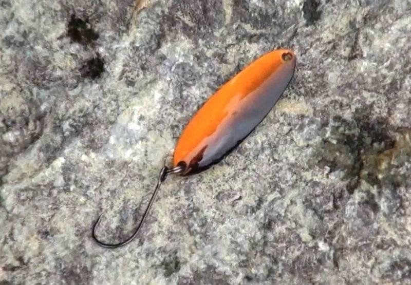 Ловля тайменя: на что клюет, как поймать на спиннинг, необходимые снасти для рыбалки