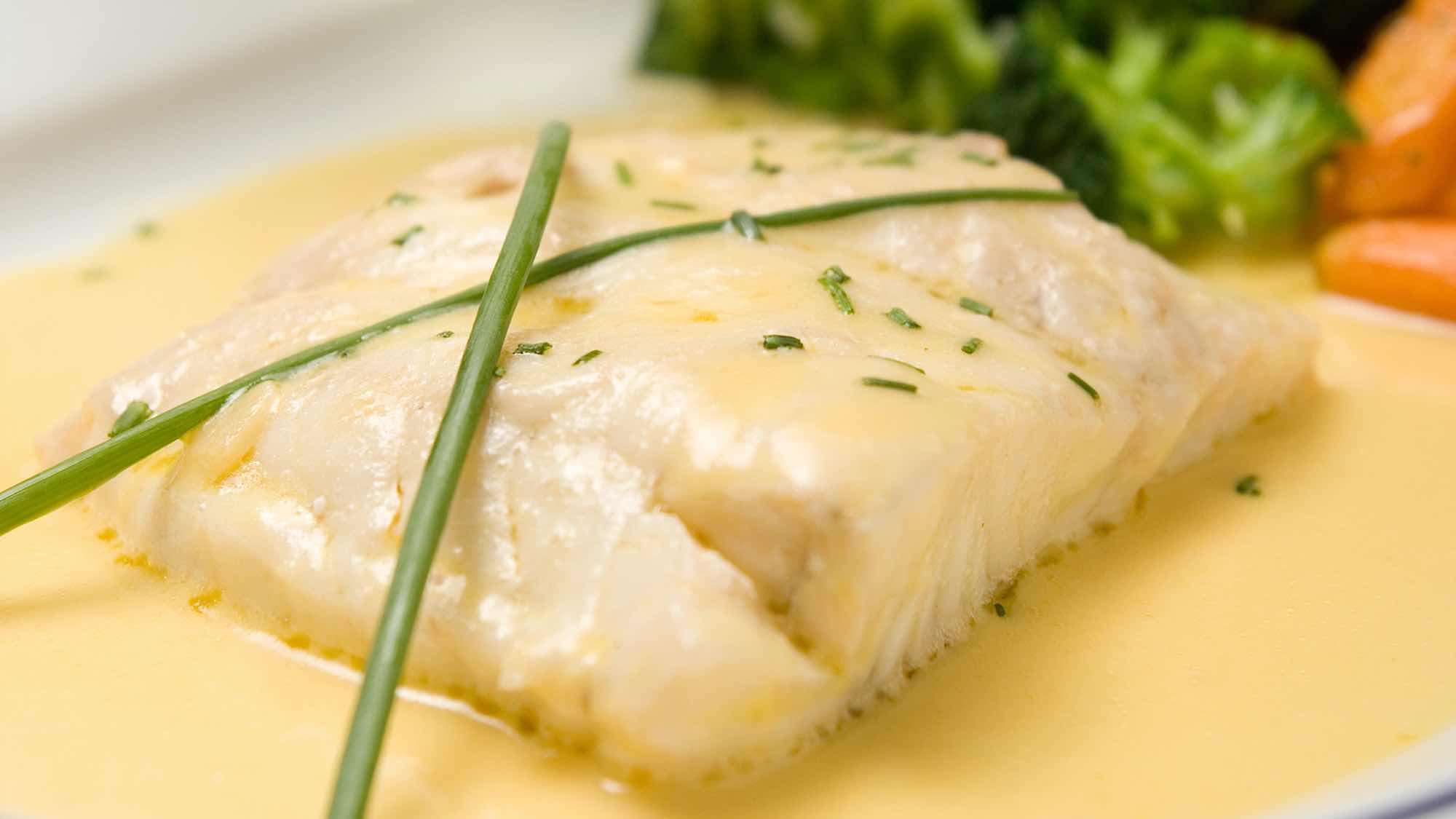 Домашние соусы к мясу и рыбе: рецепты с фото. как приготовить недорогой и полезный соус в домашних условиях? | qulady