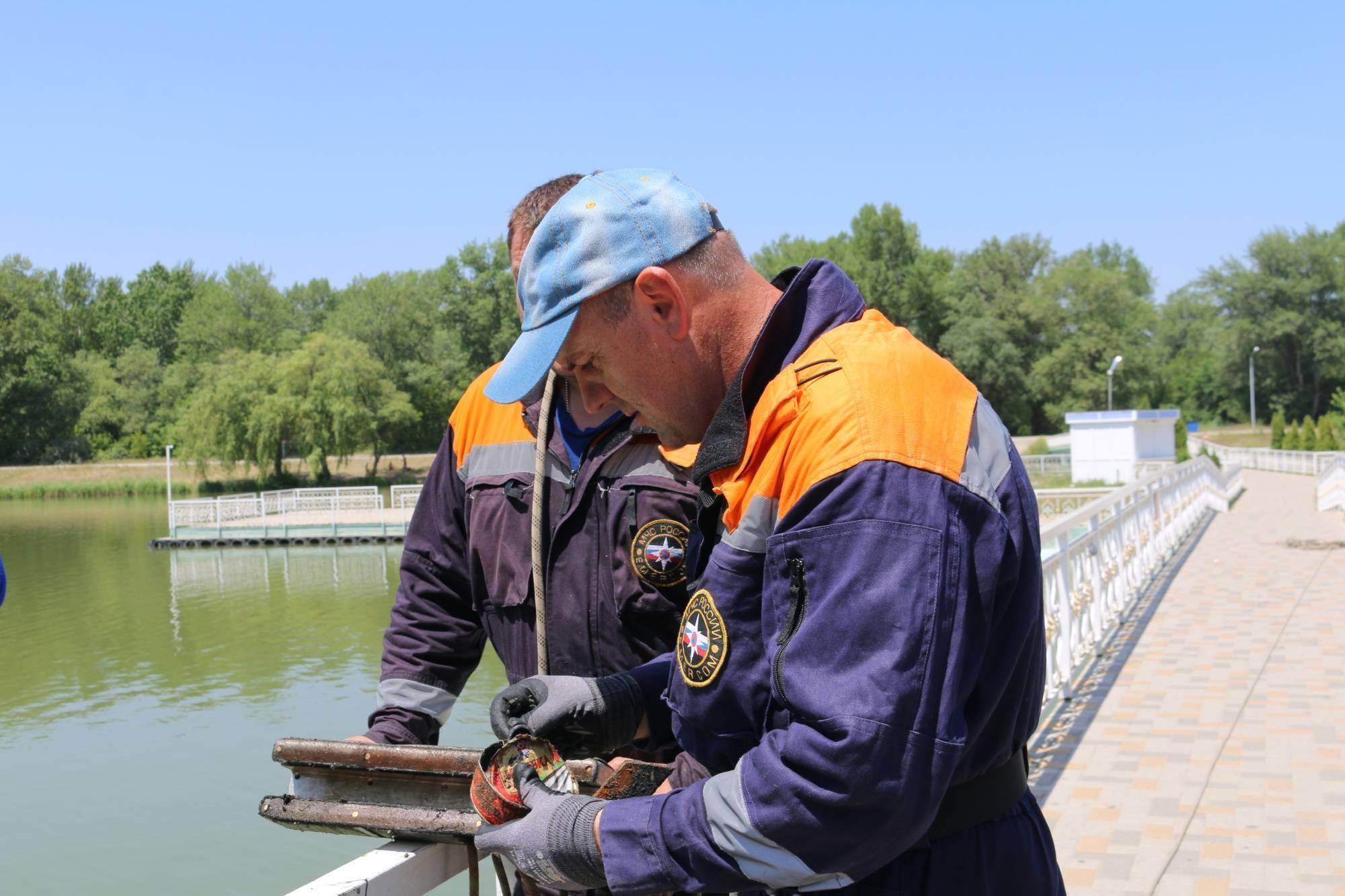 Места для рыбалки в республика крым – платная и бесплатная рыбалка!